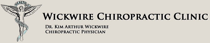 Wickwire Chiropractic Clinic